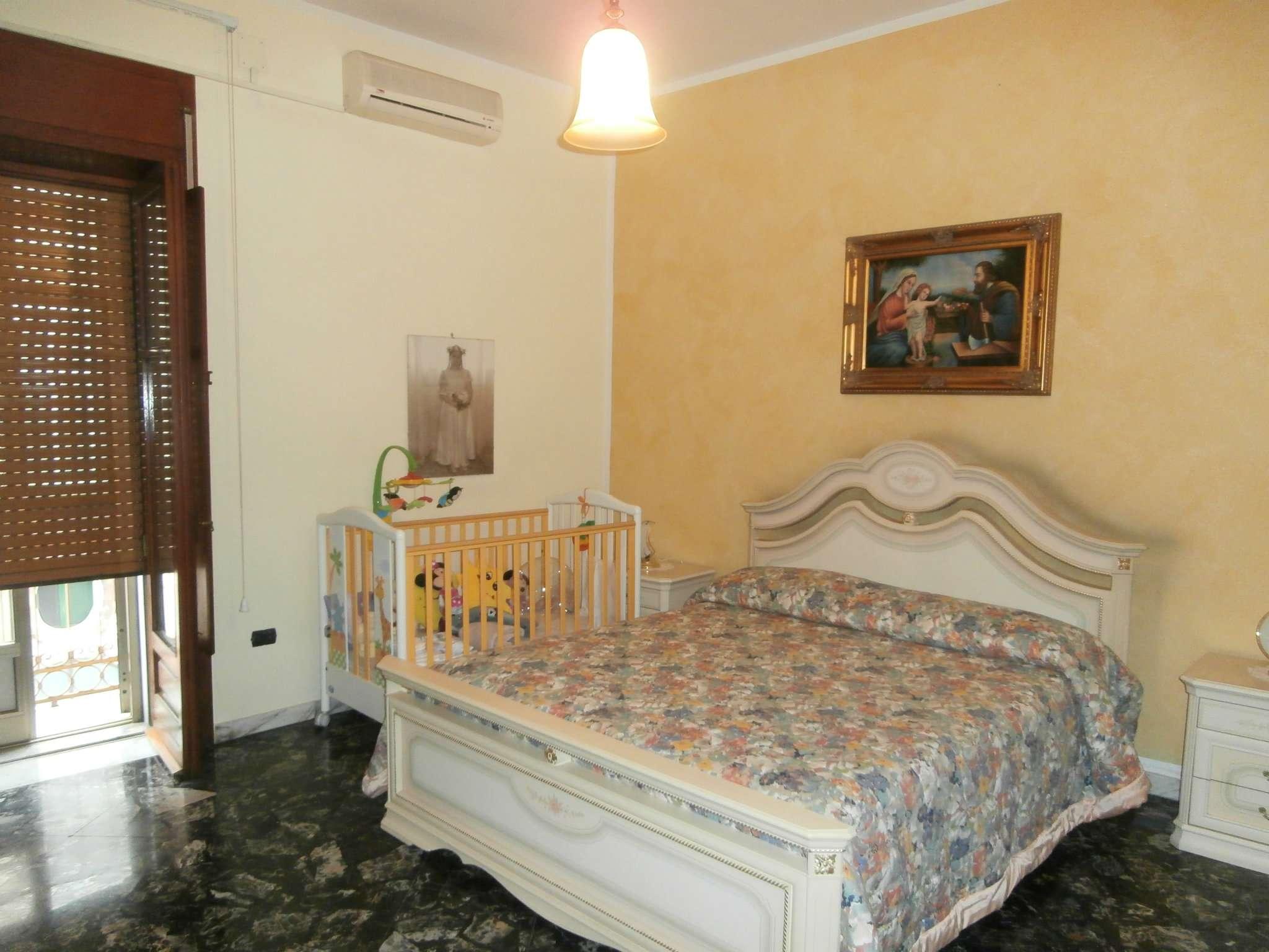Appartamento in vendita a Vietri sul Mare, 2 locali, prezzo € 115.000   CambioCasa.it
