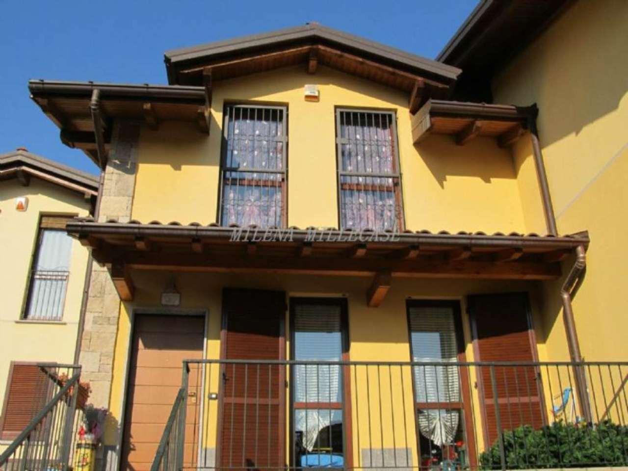 casa varese appartamenti e case in vendita pag 9