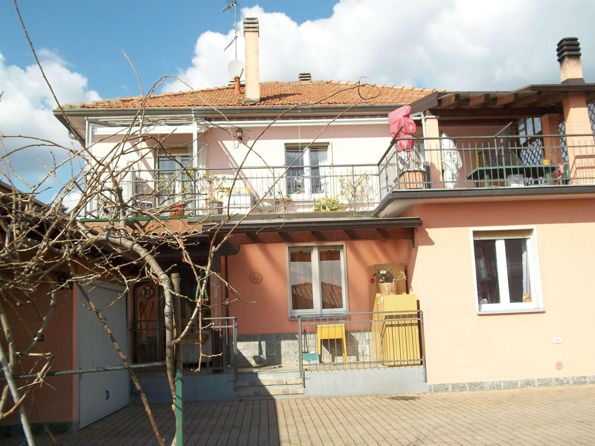 Palazzo / Stabile in vendita a Varese, 12 locali, prezzo € 520.000 | Cambio Casa.it