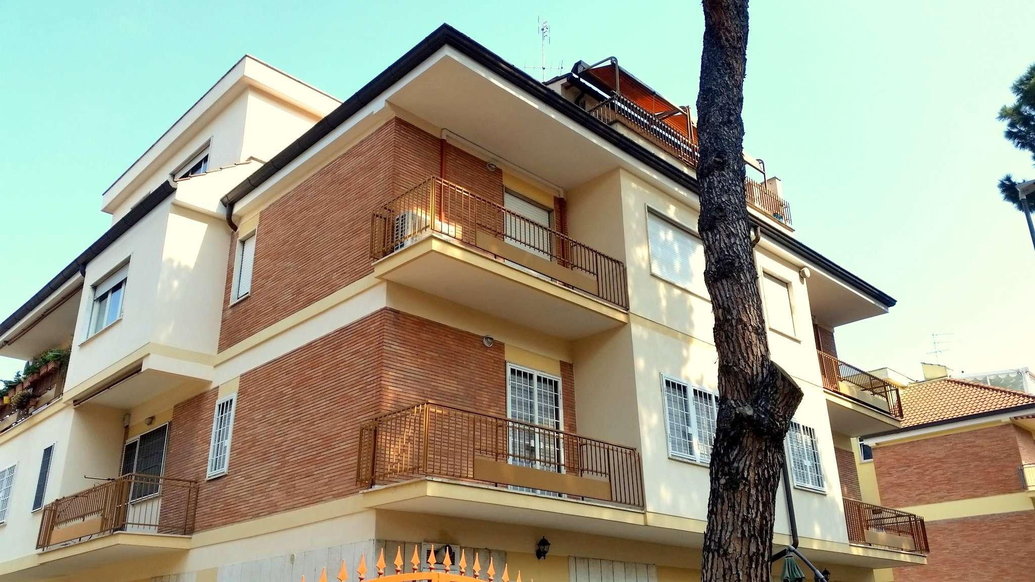 Appartamenti in affitto a roma in zona statuario cerca for Appartamenti arredati in affitto roma