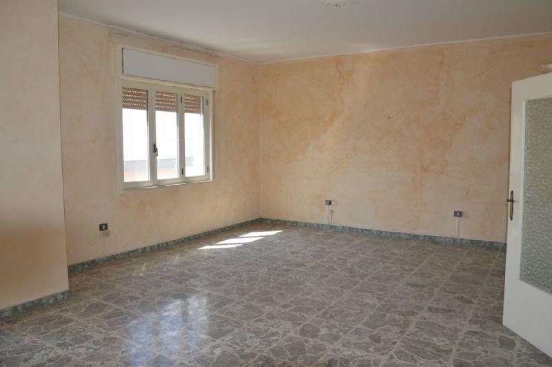 Appartamento in vendita a Poggiomarino, 4 locali, prezzo € 120.000 | Cambio Casa.it