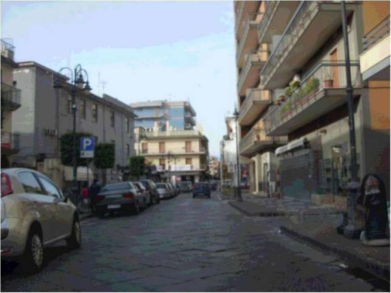 Soluzione Indipendente in vendita a Poggiomarino, 3 locali, prezzo € 145.000   Cambio Casa.it