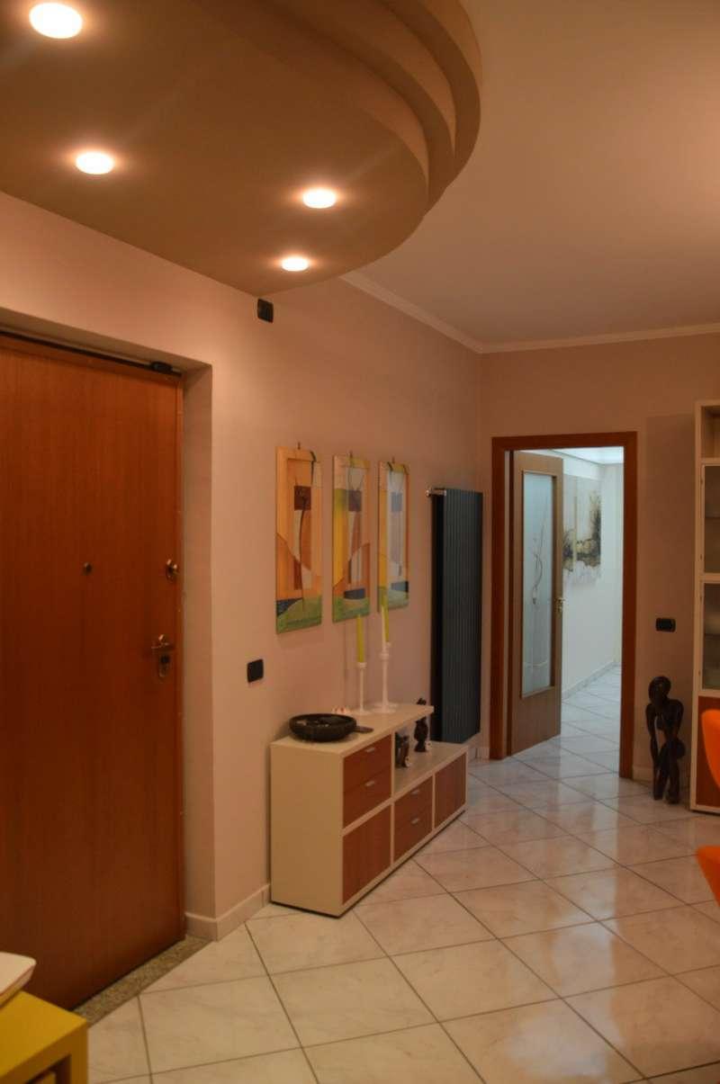 Appartamento in Vendita a San Gennaro Vesuviano
