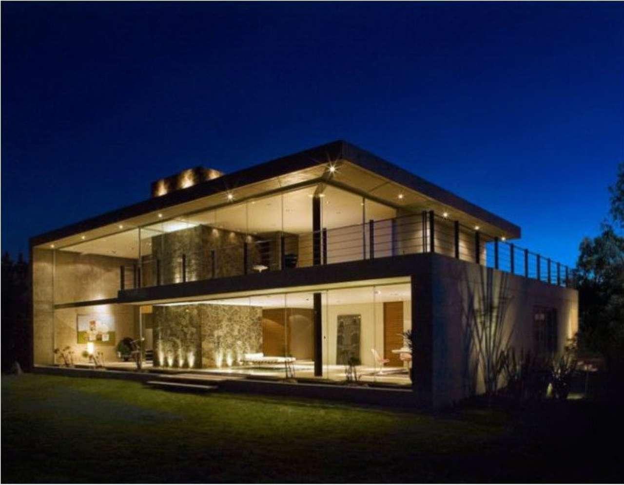 Soluzione Indipendente in vendita a Saviano, 4 locali, prezzo € 170.000 | Cambio Casa.it