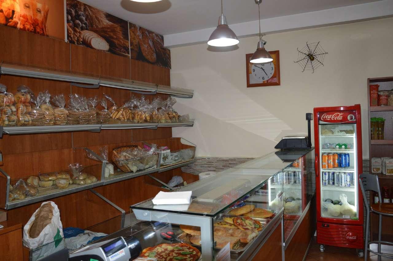 Appartamento in vendita a Somma Vesuviana, 1 locali, prezzo € 68.000 | CambioCasa.it