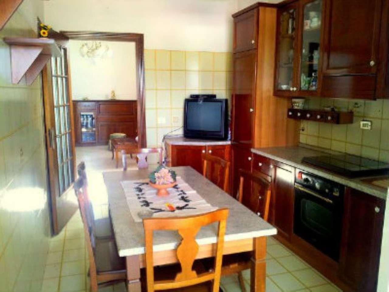 Appartamento in vendita a Poggiomarino, 3 locali, prezzo € 85.000 | Cambio Casa.it