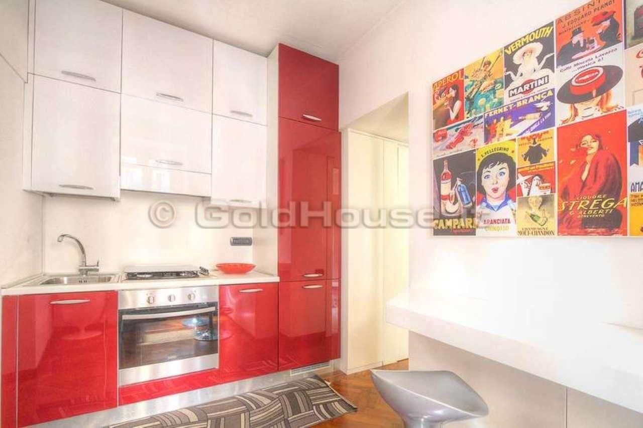Milano Milano Vendita APPARTAMENTO >> alloggio in affitto a torino, case da affittare