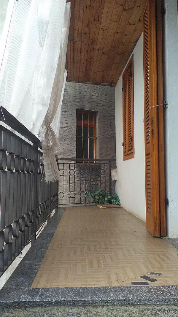 Bilocale Balangero Via Raineri 6