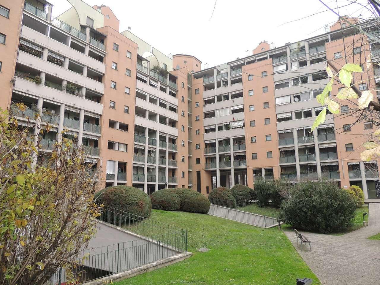 Appartamento in vendita a Milano, 4 locali, zona Zona: 5 . Citta' Studi, Lambrate, Udine, Loreto, Piola, Ortica, prezzo € 560.000   Cambio Casa.it
