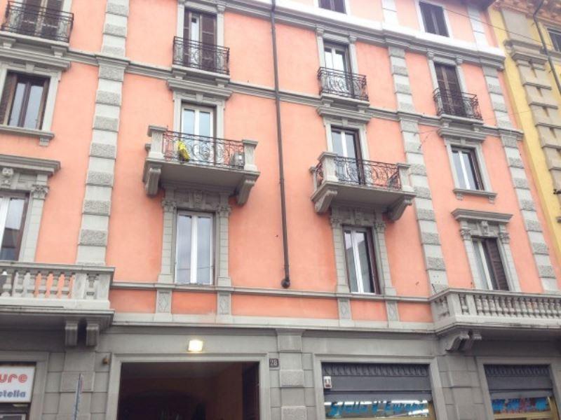Loft / Openspace in affitto a Milano, 2 locali, zona Zona: 15 . Fiera, Firenze, Sempione, Pagano, Amendola, Paolo Sarpi, Arena, prezzo € 900 | Cambio Casa.it