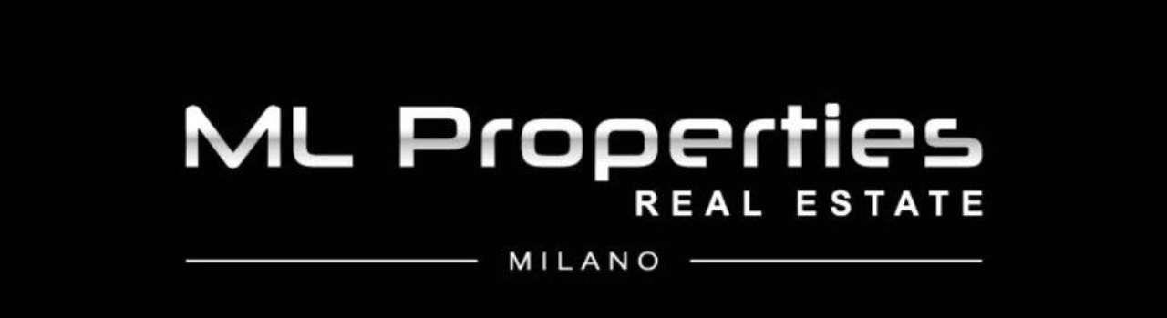 Bilocale Milano Via Via Dei Bossi 10