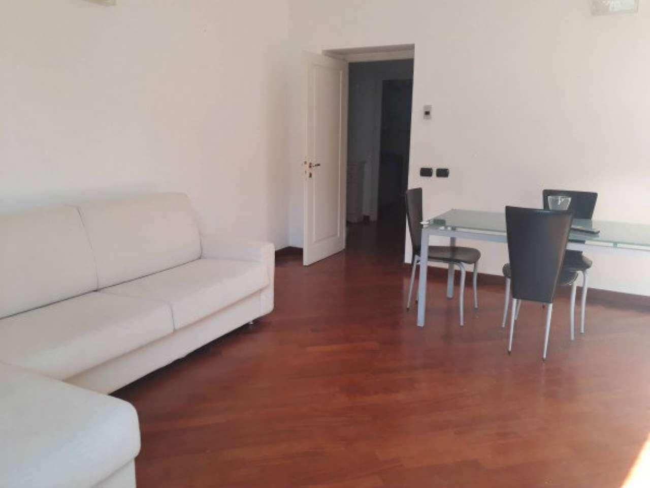 Appartamento in affitto a Milano, 2 locali, zona Zona: 8 . Bocconi, C.so Italia, Ticinese, Bligny, prezzo € 1.600   Cambio Casa.it