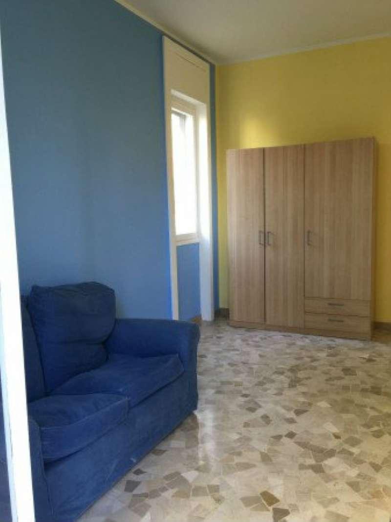 Appartamento in affitto a Milano, 1 locali, zona Zona: 18 . St. Garibaldi, Isola, Maciachini, Stelvio, Monumentale, prezzo € 1.100 | CambioCasa.it