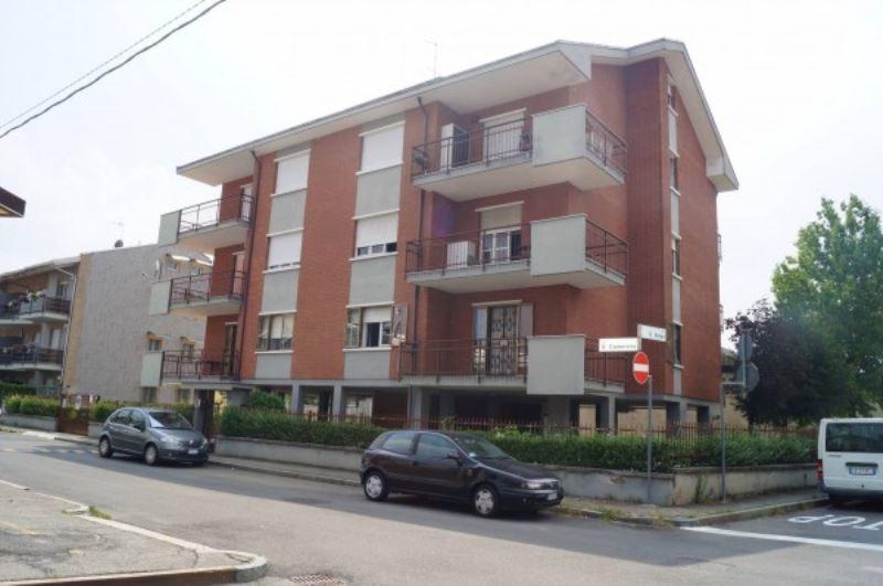 Appartamento in vendita a Grugliasco, 4 locali, prezzo € 160.000 | Cambiocasa.it