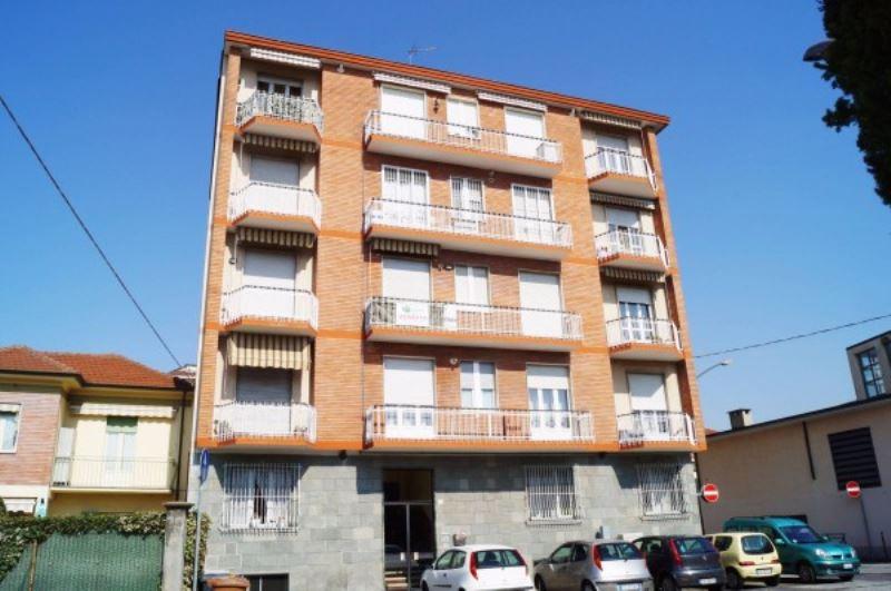 Appartamento in vendita a Grugliasco, 2 locali, prezzo € 98.000 | Cambiocasa.it