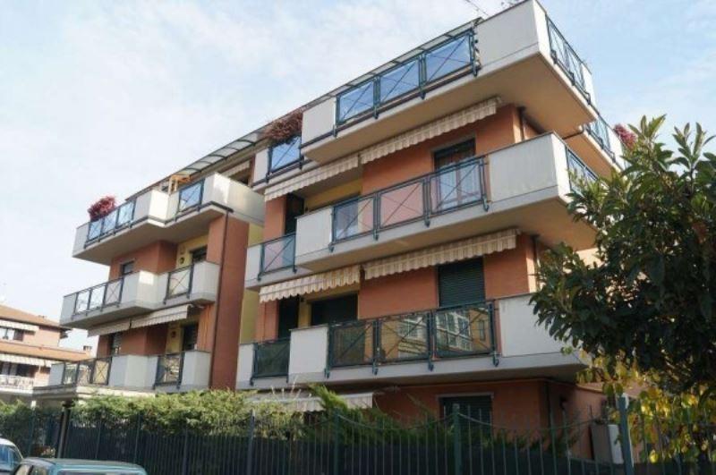 Appartamento in vendita a Grugliasco, 4 locali, prezzo € 235.000 | Cambiocasa.it