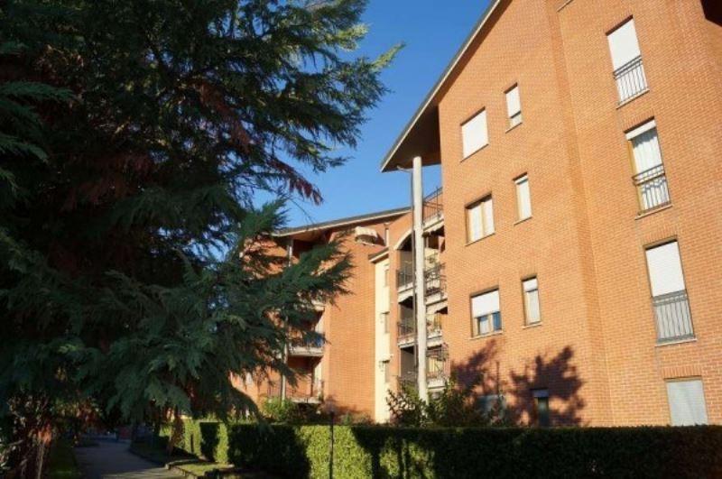 Appartamento in vendita a Grugliasco, 4 locali, prezzo € 208.000 | Cambiocasa.it