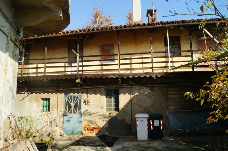 Rustico / Casale in vendita a Grugliasco, 1 locali, prezzo € 300.000 | Cambiocasa.it