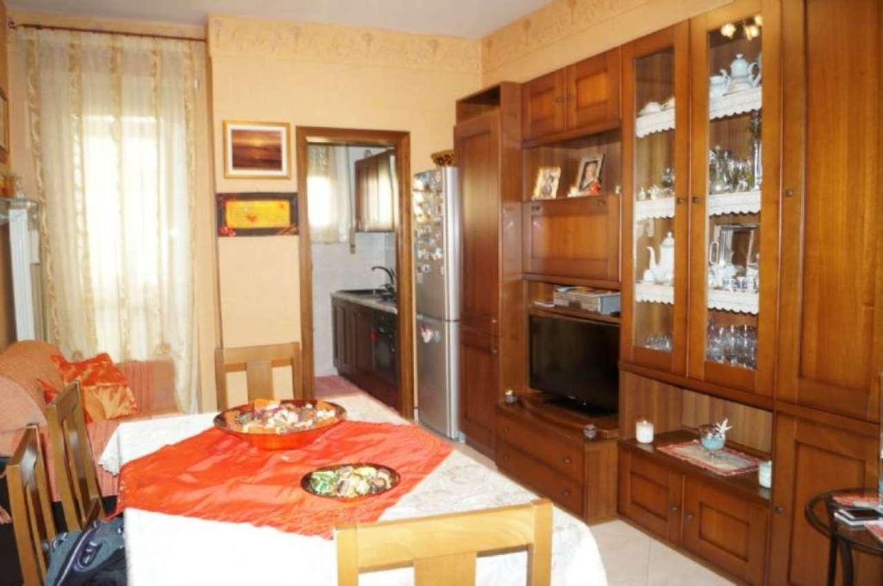 Appartamento in vendita a Grugliasco, 3 locali, prezzo € 158.000 | Cambiocasa.it