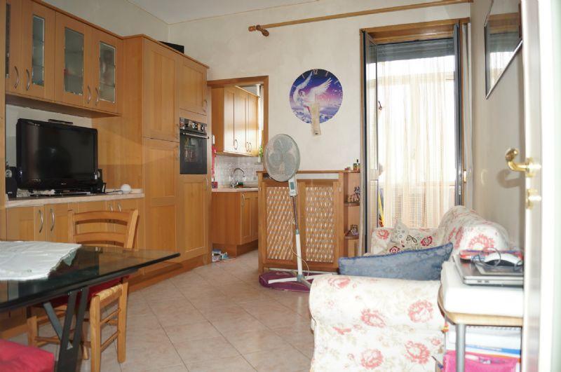 Appartamento in vendita a Grugliasco, 3 locali, prezzo € 109.000 | Cambiocasa.it