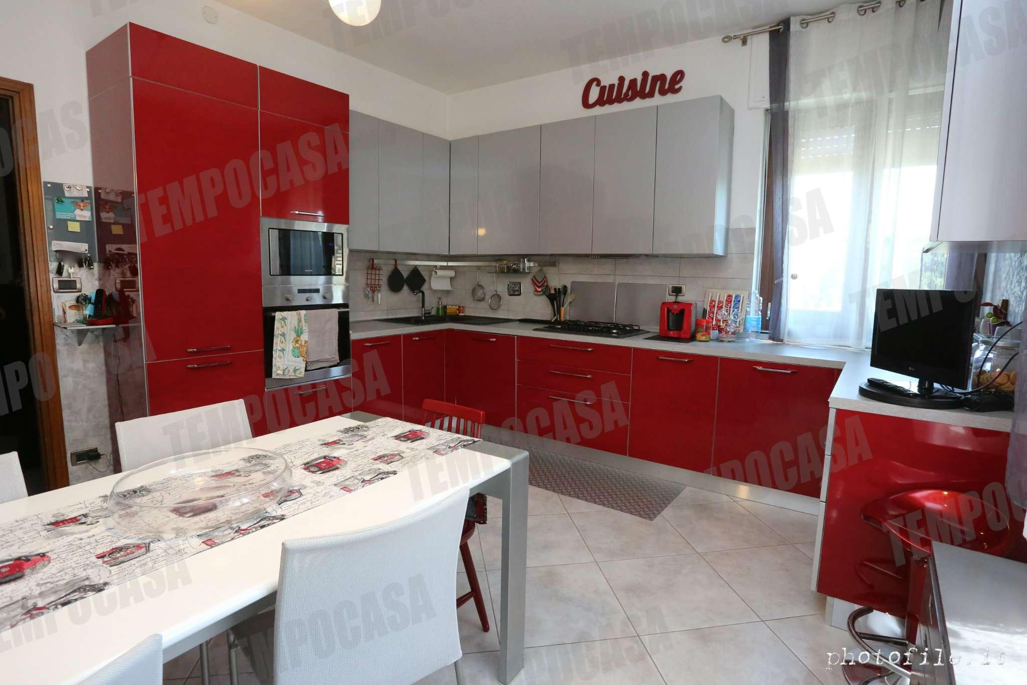 Foto 1 di Villa Trifamiliare via MONCENISIO, Avigliana