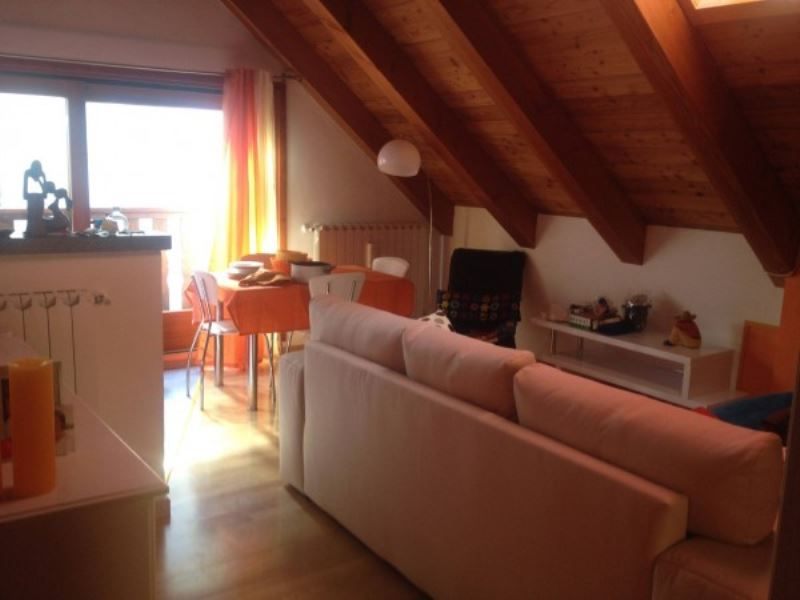 Appartamento in vendita a Malesco, 2 locali, prezzo € 125.000 | Cambio Casa.it