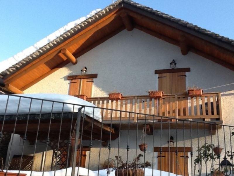 Soluzione Indipendente in vendita a Druogno, 9999 locali, prezzo € 330.000 | Cambio Casa.it