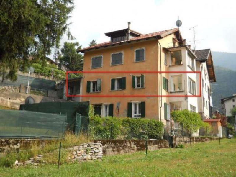 Appartamento in vendita a Malesco, 5 locali, prezzo € 220.000 | Cambio Casa.it