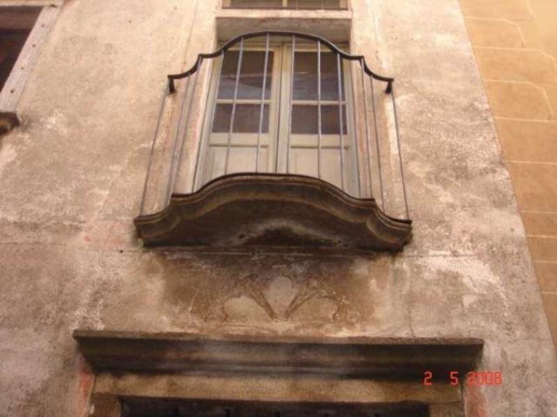 Palazzo / Stabile in vendita a Malesco, 6 locali, Trattative riservate | Cambio Casa.it