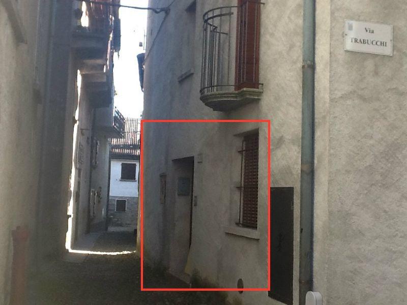 Appartamento in vendita a Malesco, 1 locali, prezzo € 70.000 | Cambio Casa.it