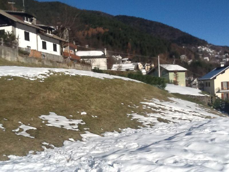 Terreno Edificabile Residenziale in vendita a Craveggia, 9999 locali, prezzo € 150.000 | Cambio Casa.it