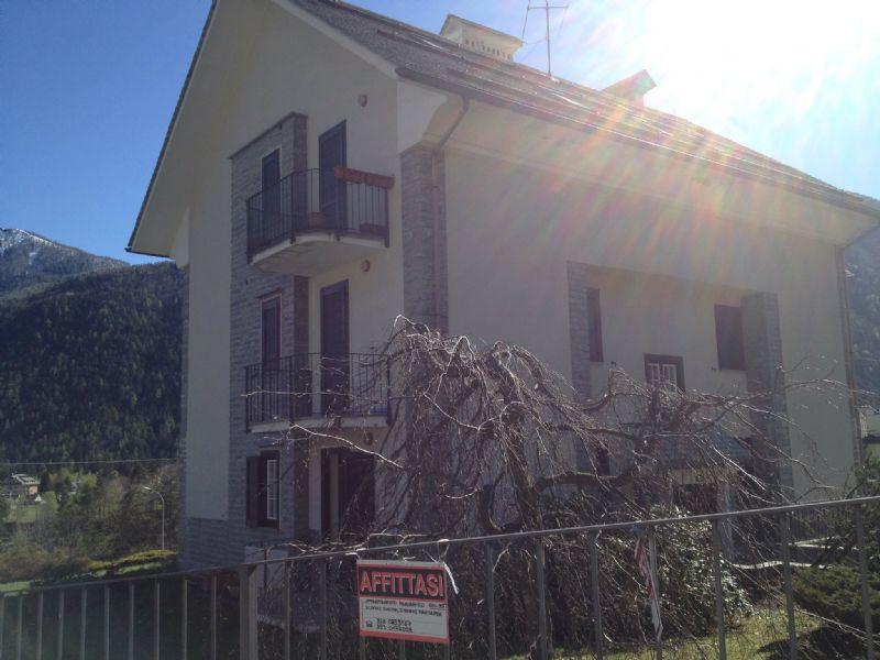 Appartamento in affitto a Craveggia, 9999 locali, prezzo € 1.500 | Cambio Casa.it