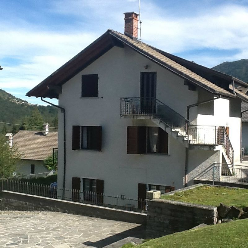 Appartamento in vendita a Malesco, 9999 locali, prezzo € 149.000 | Cambio Casa.it