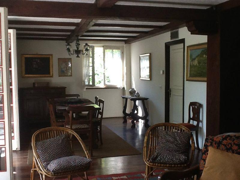 Villa in vendita a Toceno, 9999 locali, prezzo € 480.000 | Cambio Casa.it