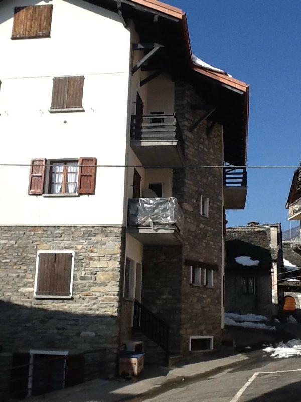 Appartamento in vendita a Toceno, 9999 locali, prezzo € 120.000 | Cambio Casa.it