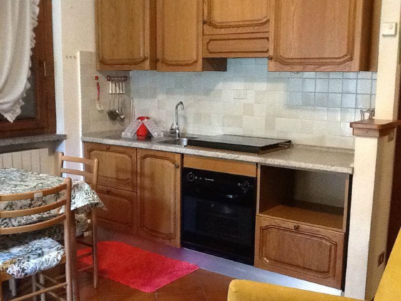 Appartamento in vendita a Santa Maria Maggiore, 9999 locali, prezzo € 115.000 | CambioCasa.it