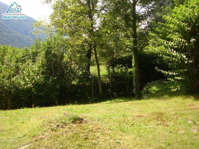 Villa in vendita a Craveggia, 9999 locali, prezzo € 450.000 | Cambio Casa.it