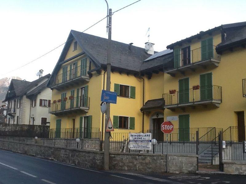 Appartamento in vendita a Malesco, 9999 locali, prezzo € 116.000 | Cambio Casa.it