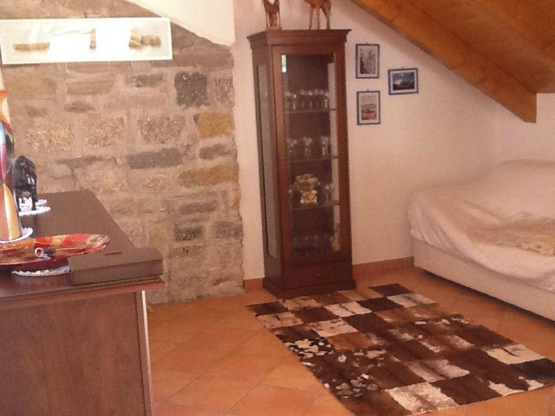 Appartamento in vendita a Toceno, 9999 locali, prezzo € 175.000 | Cambio Casa.it