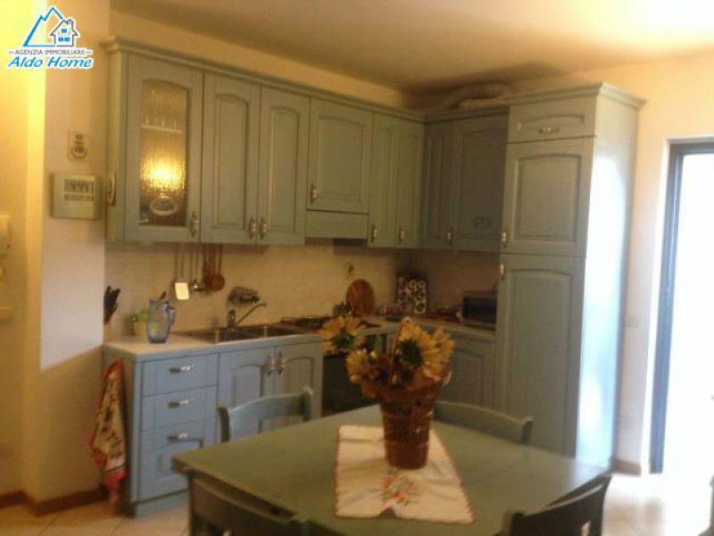 Appartamento in affitto a Craveggia, 9999 locali, Trattative riservate | Cambio Casa.it