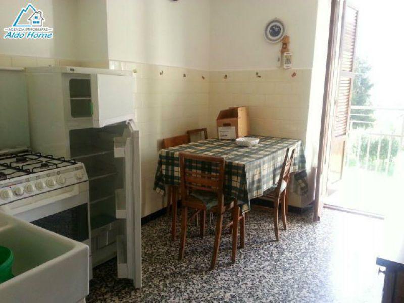Appartamento in affitto a Druogno, 9999 locali, Trattative riservate | Cambio Casa.it