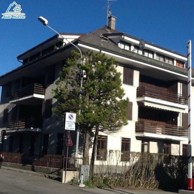 Appartamento in affitto a Santa Maria Maggiore, 9999 locali, Trattative riservate | CambioCasa.it