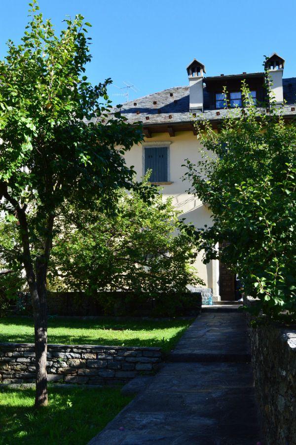 Soluzione Indipendente in vendita a Druogno, 9999 locali, Trattative riservate | Cambio Casa.it
