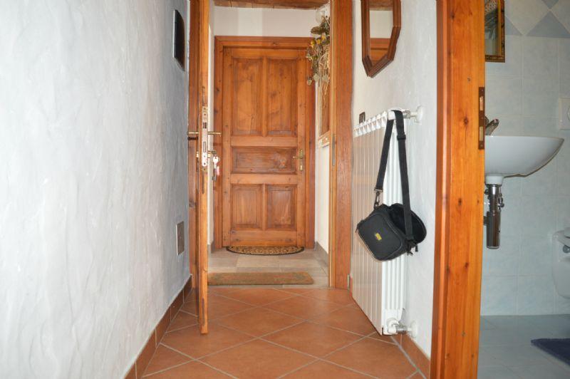 Appartamento in affitto a Craveggia, 9999 locali, prezzo € 350 | Cambio Casa.it