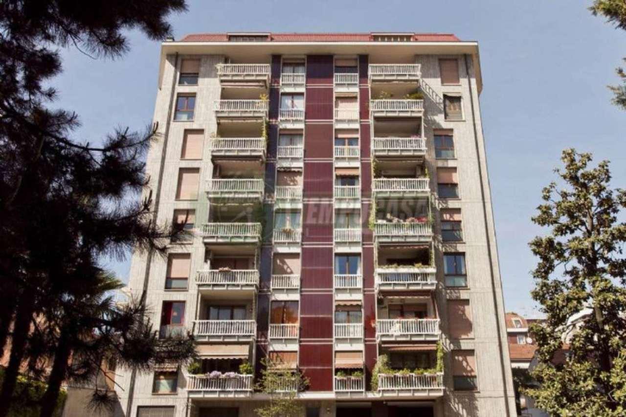 Tempocasa milano porta romana a milano appartamento - Case vendita porta romana milano ...