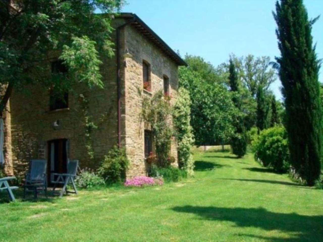 Rustico / Casale in vendita a Orvieto, 9999 locali, prezzo € 980.000 | CambioCasa.it