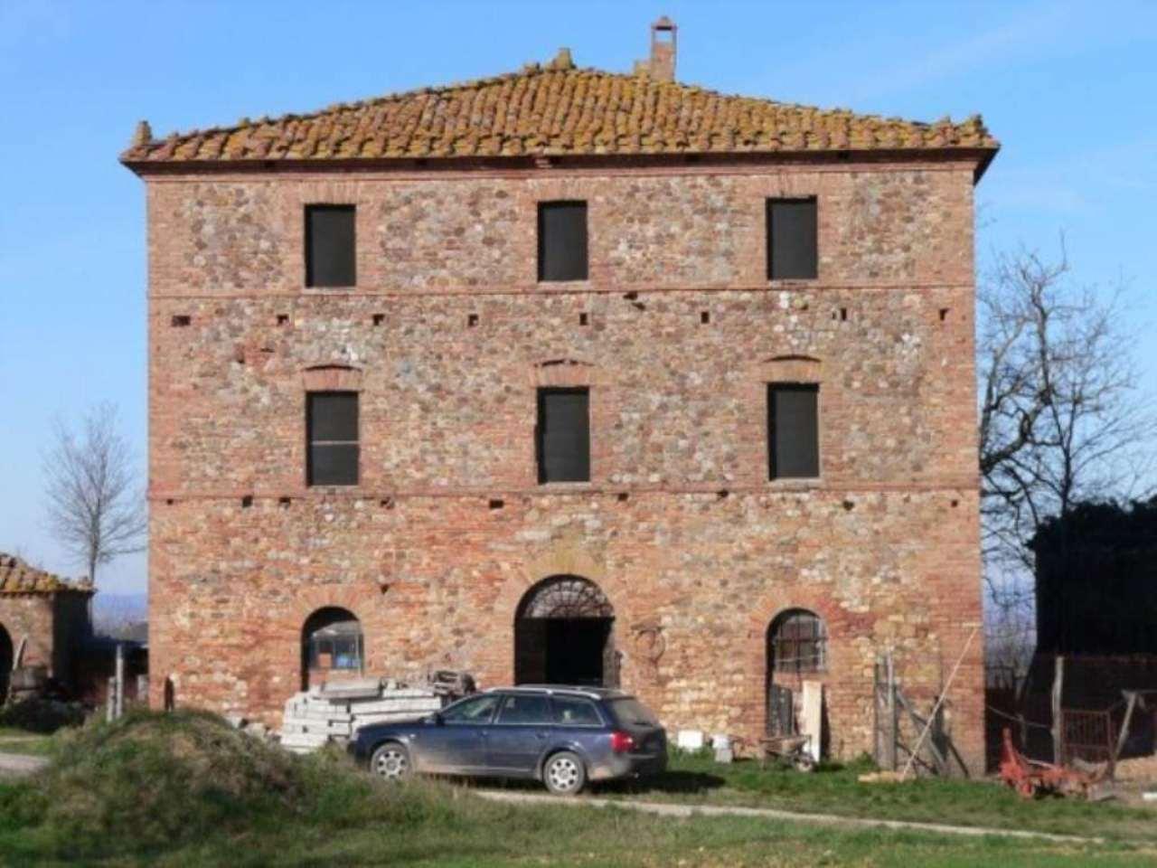 Rustico / Casale in vendita a Città della Pieve, 9999 locali, prezzo € 680.000 | Cambio Casa.it