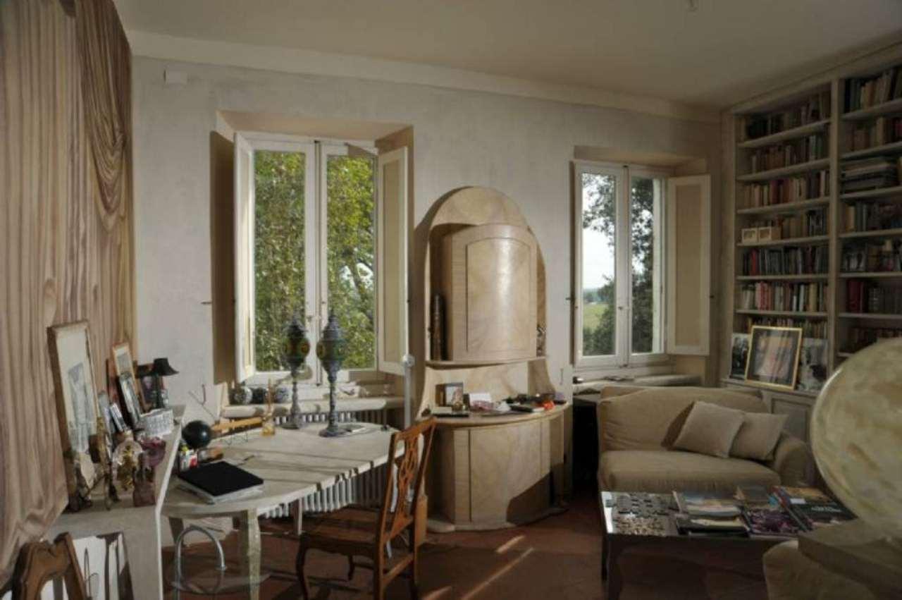 Rustico casale roma affitto zona 33 quarto for Ricerca affitti roma