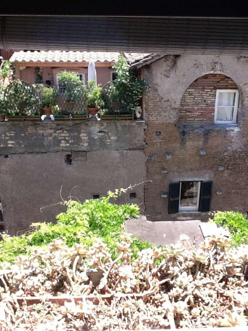 Roma affitto zona 25 trastevere testaccio 40 for Affitto roma arredato