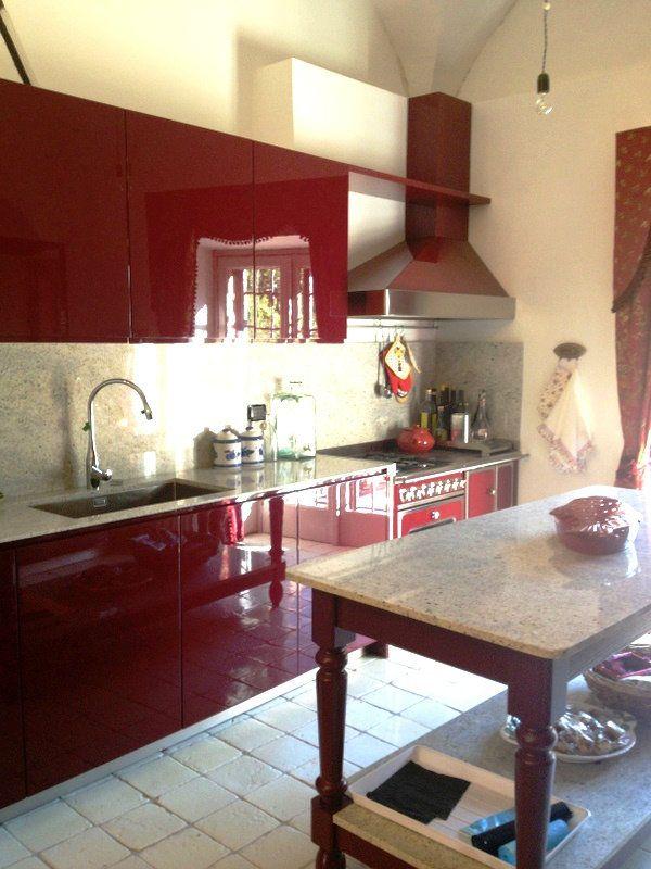 Appartamento in vendita a Calice Ligure, 9999 locali, prezzo € 850.000 | Cambio Casa.it